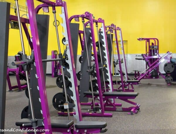does-planet-fitness-have-squat-racks-2