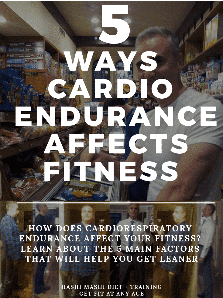 how-does-cardiorespiratory-endurance-affect-physical-fitness-2