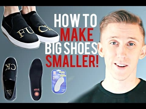 how-to-make-big-shoes-fit-2