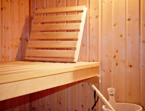 does-planet-fitness-have-a-sauna-2