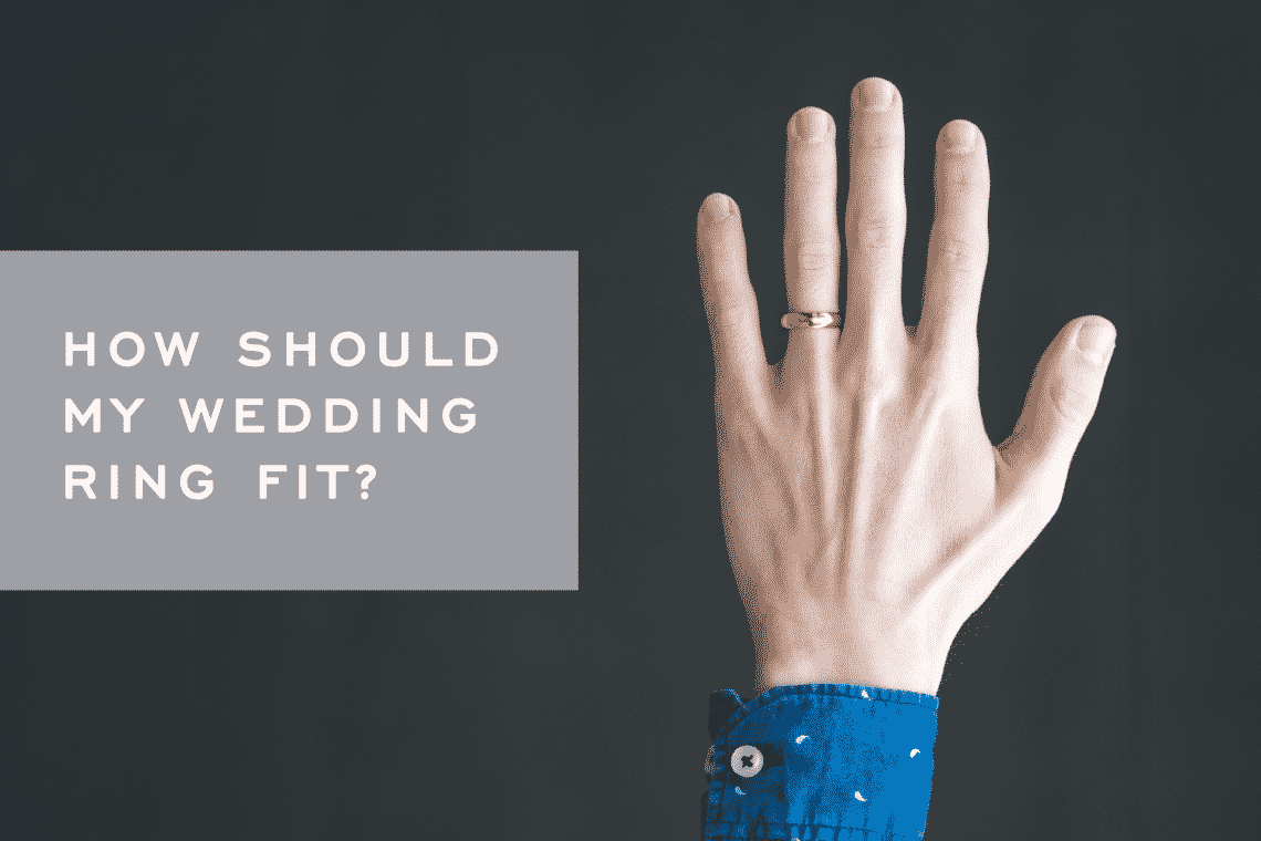 how-should-a-ring-fit-2