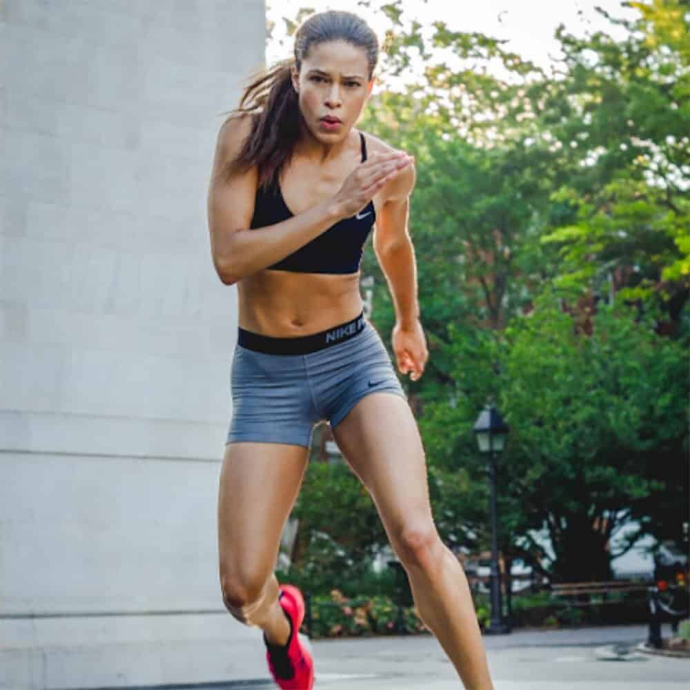 how-to-become-a-fitness-model-2