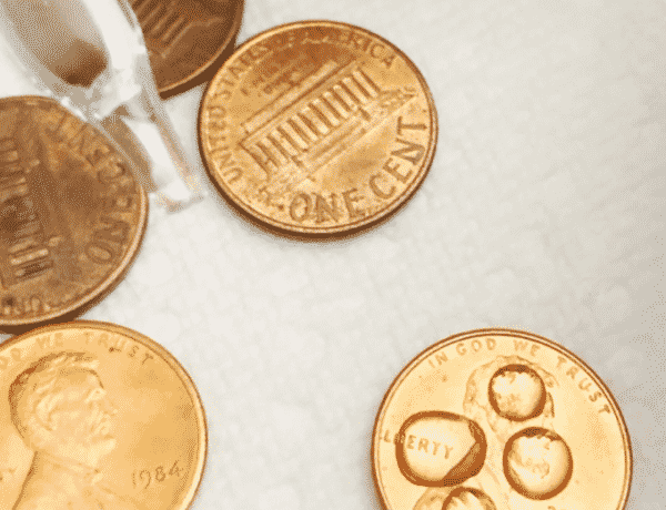 how-many-drops-of-water-can-fit-on-a-penny-2