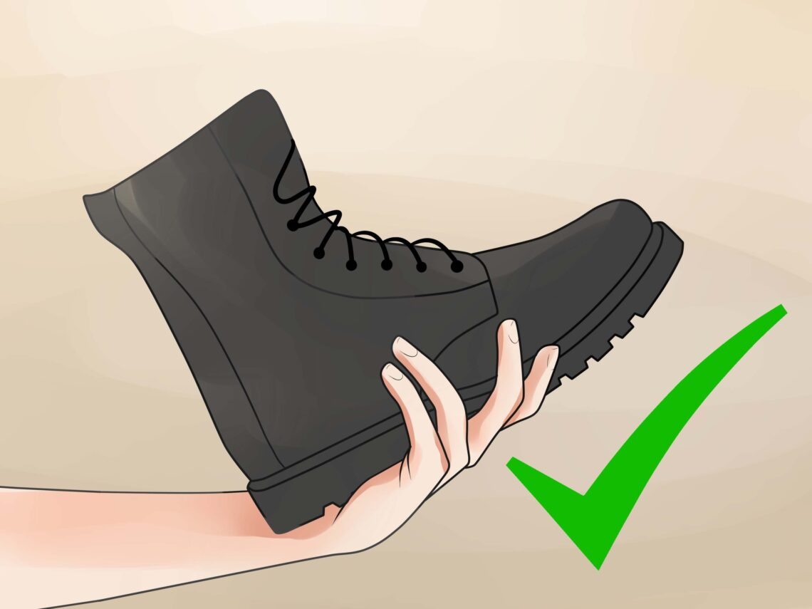 how-to-make-shoes-that-are-too-big-fit-2