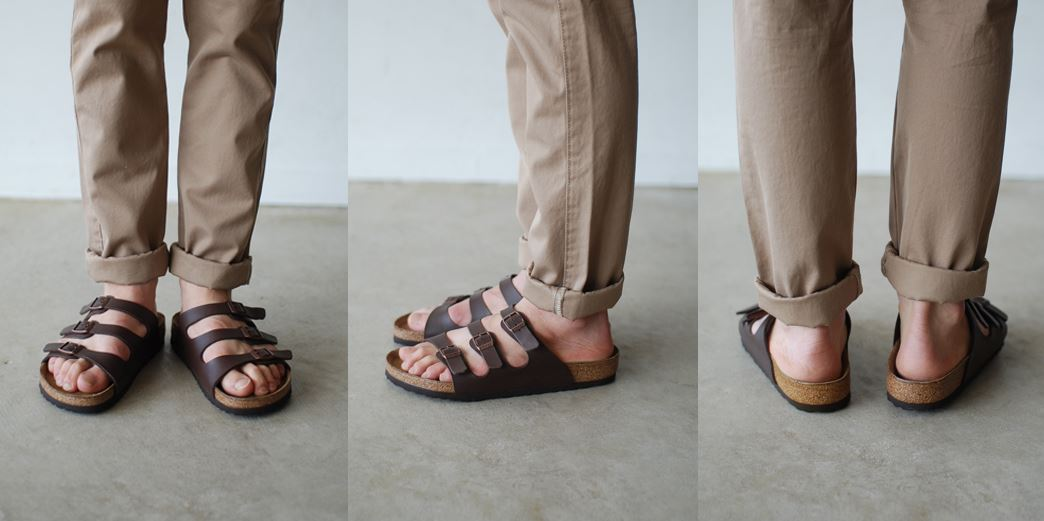 how-are-birkenstocks-supposed-to-fit-2